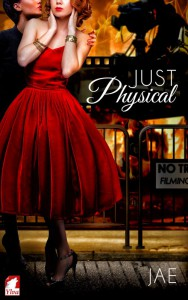 Just Physical cover