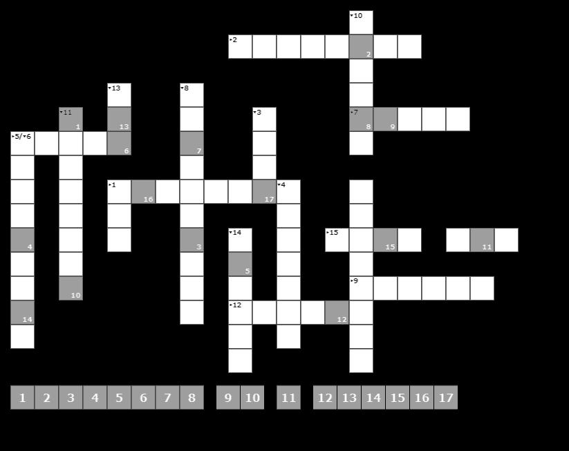 lesbian slow-burn romance puzzle