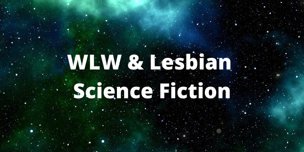 lesbian science fiction