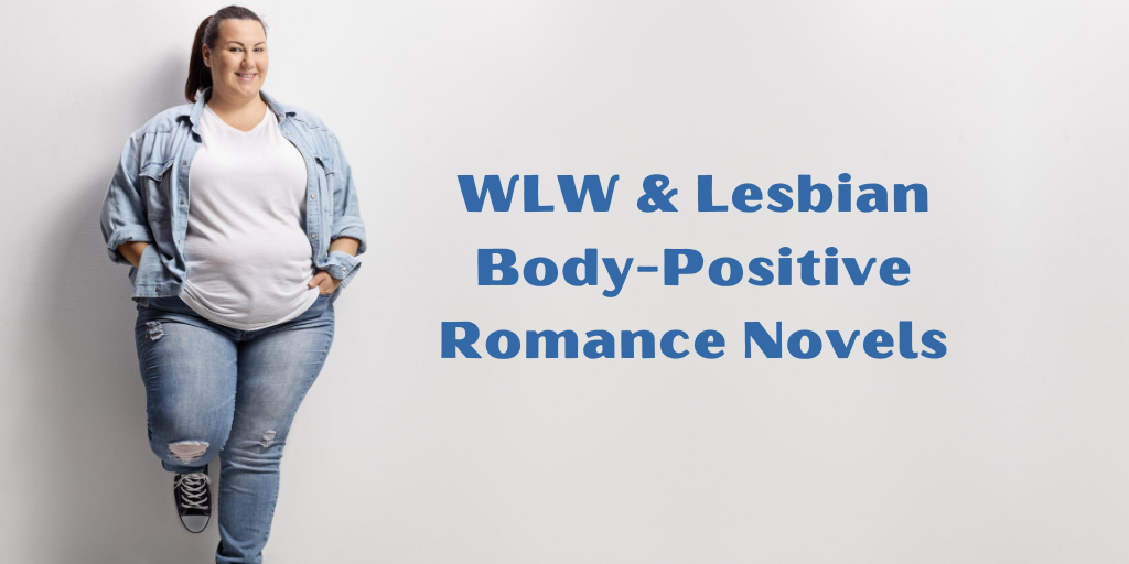 body-positive romance