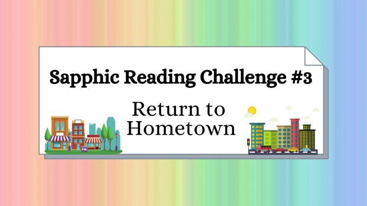 books return to hometown