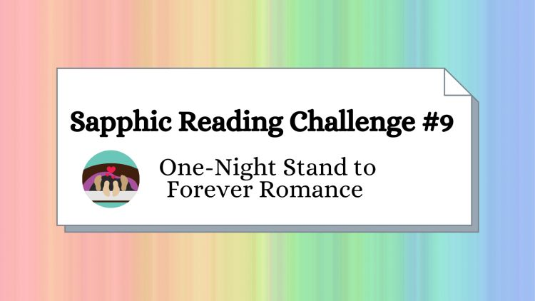 one-night stand to forever romance