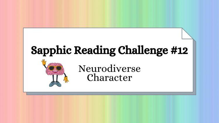 neurodiverse character