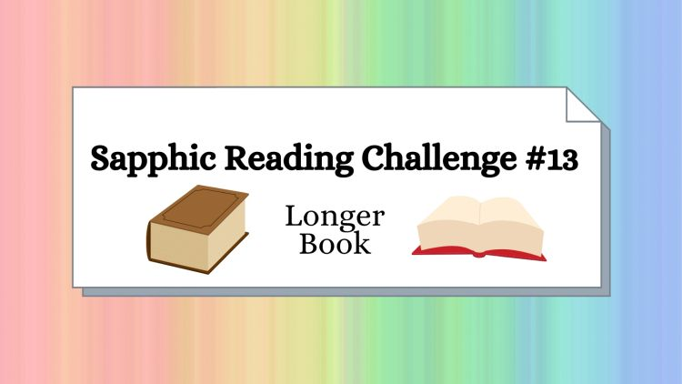 longer lesbian books