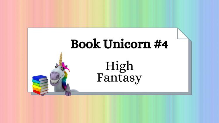 lesbian high fantasy