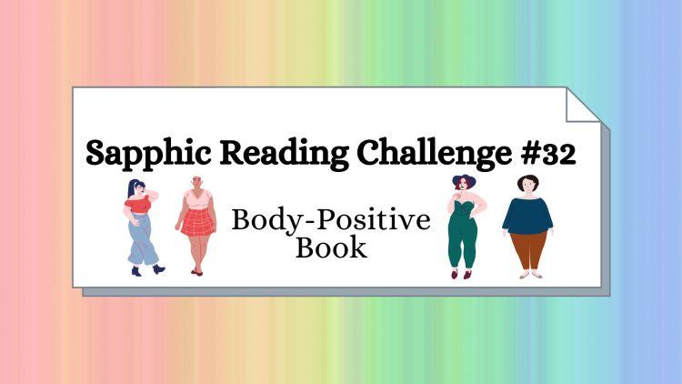 body-positive book