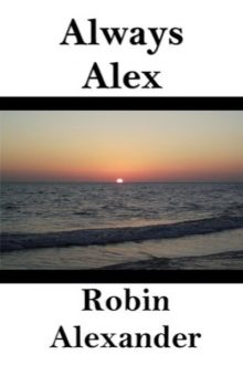 Always Alex_Robin Alexander