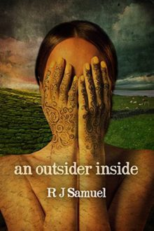 An Outsider Inside-R J Samuel
