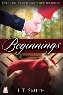 Beginnings_L.T. Smith