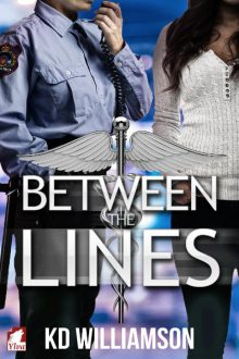 Between the Lines_KD Williamson
