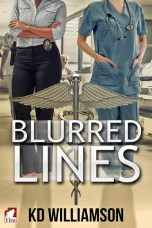 Blurred-Lines_KD Williamson