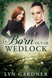 Born out of Wedlock_Lyn Gardner
