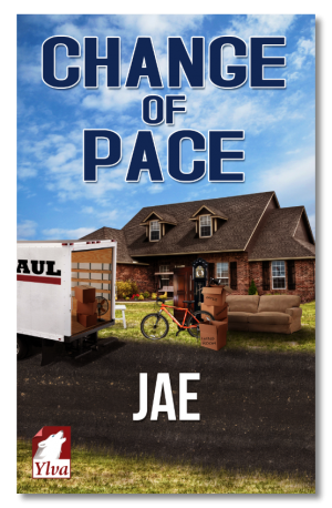 Change of Pace_Jae