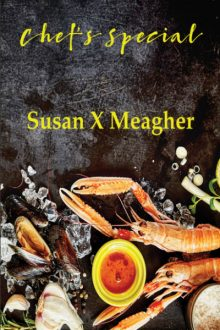 Chef's Special_Susan Meagher