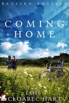 Coming Home_Lois Cloarec Hart