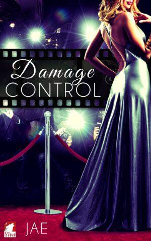 Damage Control by Jae