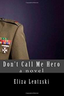 Don't Call Me Hero_Eliza Lentski_klein