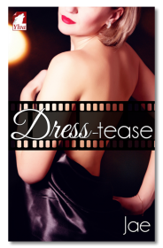 Dress-tease_Jae