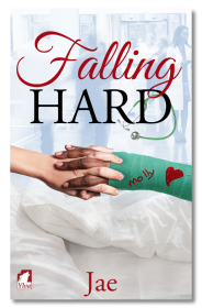 Falling Hard_Jae