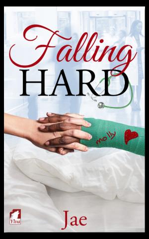 Falling Hard by Jae
