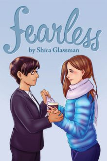 Fearless_Shira Glassman
