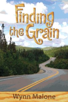 Finding the Grain-Wynn Malone