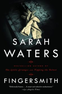 Fingersmith_Sarah Waters