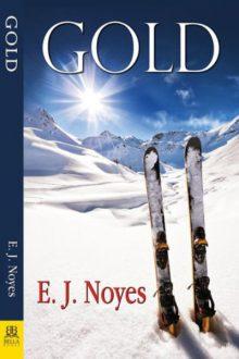 Gold_EJ Noyes