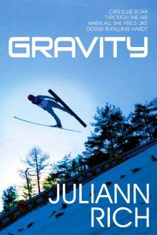 Gravity_Julian Rich