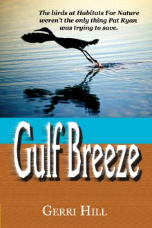 Gulf Breeze_Gerri Hill