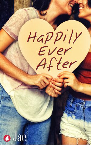 Happily Ever After by Jae