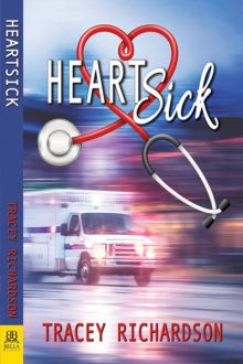 Heartsick_Tracey-Richardson