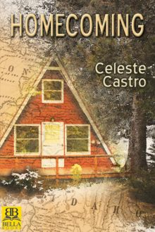 Homecoming-Celeste Castro