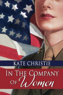 In the Company of Women_Kate Christie