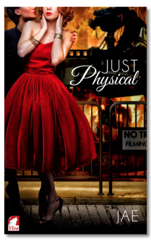 Just Physical by Jae