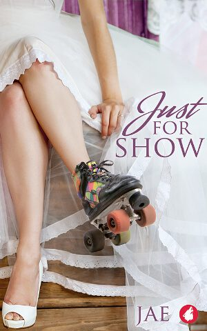 Just for Show by Jae