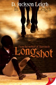 Long-Shot_D Jackson Leigh