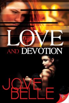 Love and Devotion_Jove Belle