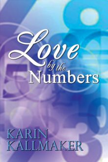 Love by the Numbers_Karin Kallmaker