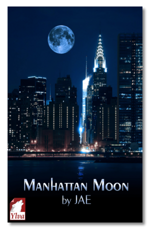 Manhattan Moon_Jae