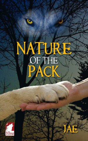 Nature of the Pack by Jae