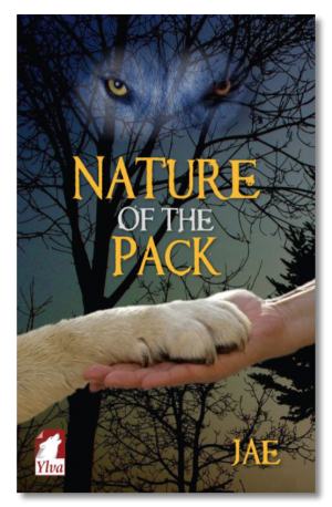 Nature of the Pack_Jae