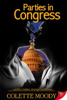 Parties in Congress_Colette Moody