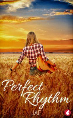 Perfect Rhythm by Jae