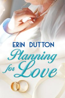 Planning for Love_Erin Dutton
