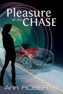 Pleasure of the Chase_Ann Roberts