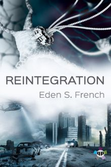 Reintegration_Eden S. French