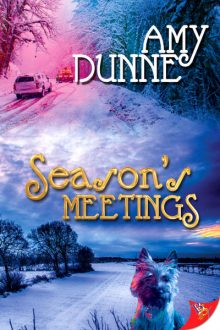 Season's Meetings_Amy Dunne