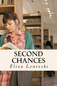 Second Chances_Eliza Lentzski