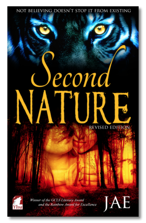 Second Nature_Jae
